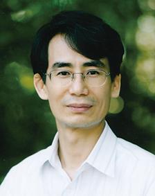 岡本卓也さんの顔写真