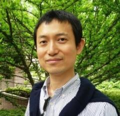 かわかみ ひろひこ-アレクサンダーテクニーク&ボディマッピング教師