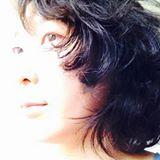 藍川菜緒さんの顔写真